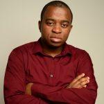 Profile picture of Andrew Mthunzi